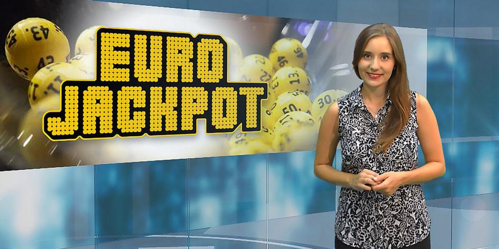 Www.Sachsenlotto.De Eurojackpot