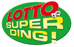 Superding Lotto 2020