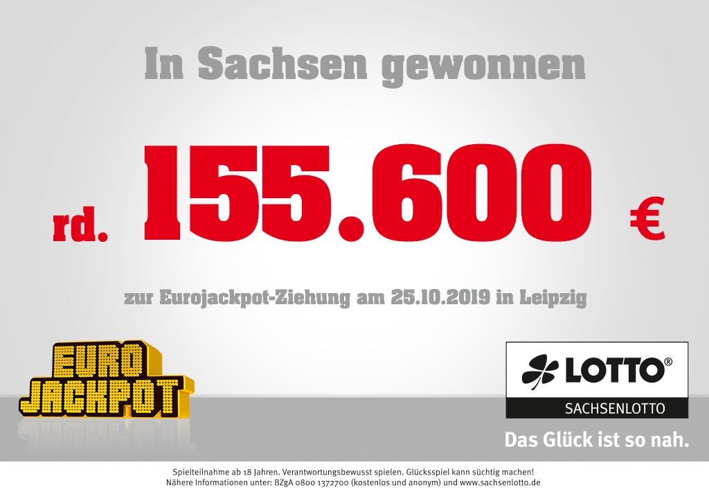 Spiel 77 Gewinn ГјberprГјfen Eurojackpot