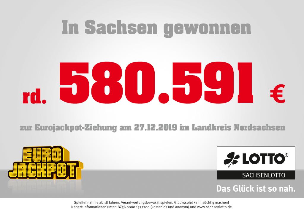 Lotto MГјnchen