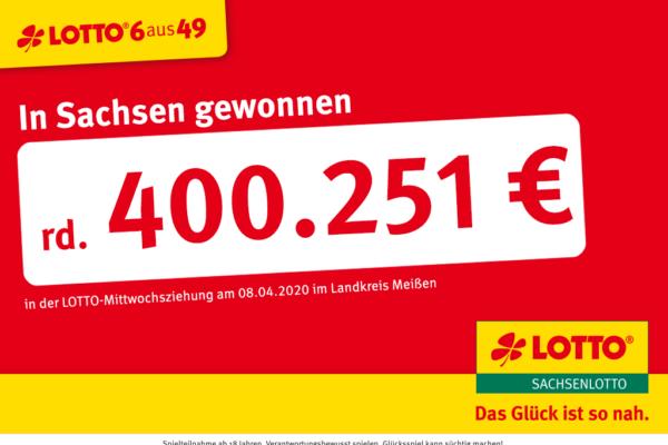 Lotto Superding 2020 HeГџen